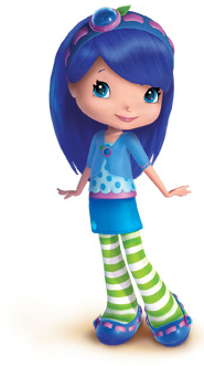 File:Blueberry (1).png