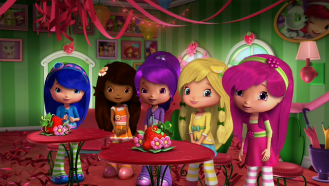 File:Group Party.PNG