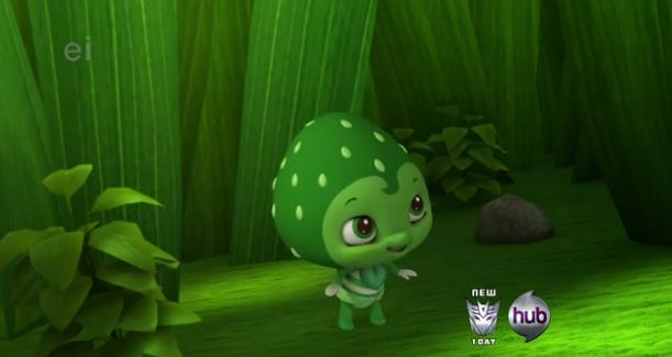 File:Green berrykin.png