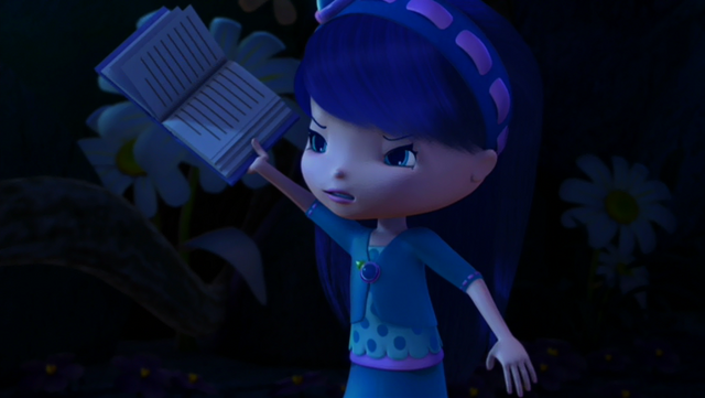 File:Angry Blueberry.PNG