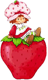 File:Strawberry Sit.png