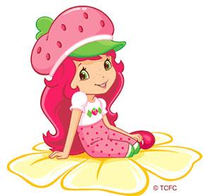 File:Strawberry-shortcake 2d.jpg
