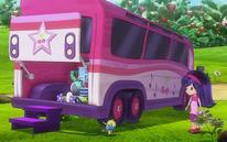 Tourbus3
