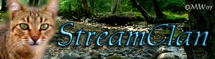 StreamClan