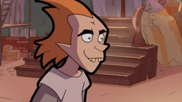 File:Unknown Long Haired Buck Toothed Bay Sharks Member.png