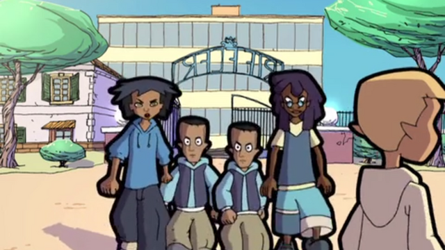 File:Brains, Tag, and TekNo Twins 003.png