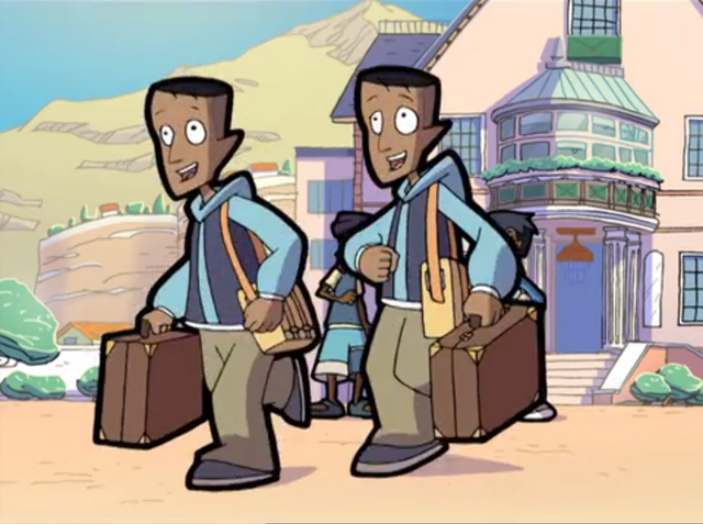 File:TekNo Twins.png