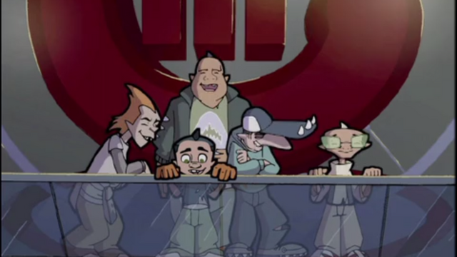 File:Bay Sharks Laughing 001.png