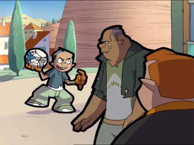 File:Tony, Headbutt, and Cartoon 01.png