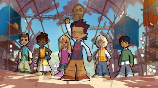 File:Lil Dragon and the new generation of Rifflers Players (The Winning Spirit) 02.png