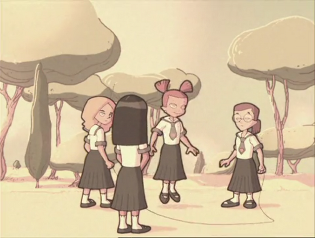 File:Eloise Younger 4.png