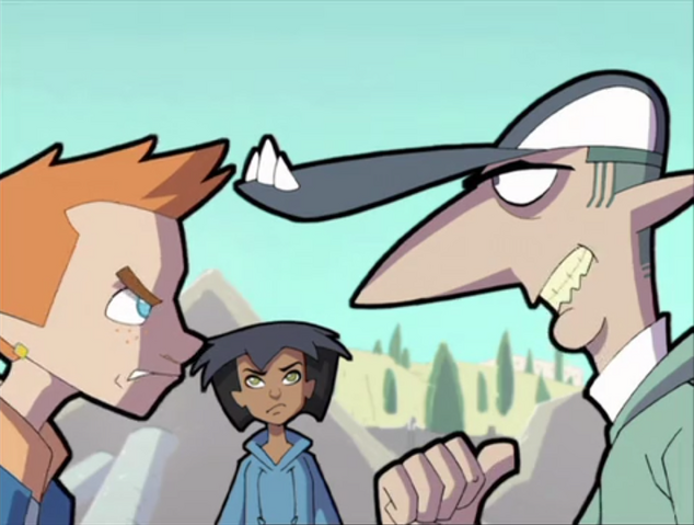 File:Jeremy vs Shark, Tag in background 02.png