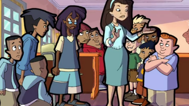 File:Mrs. Wong, The Blues with Toni, and the class.png