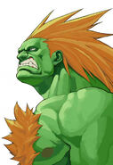Blanka-sfex3-select-art