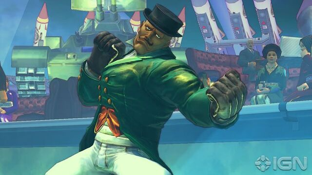 File:Super-street-fighter-iv-costumes-dated-20101001093415725.jpg