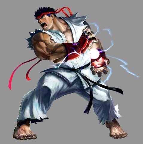 File:Udon MvC2 Ryu.jpg
