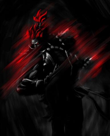 File:Shun Goku Satsu.jpg