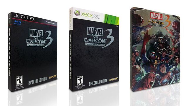 File:MvsC3 Special Edition.jpg