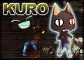 Thumbnail for version as of 17:27, September 27, 2011