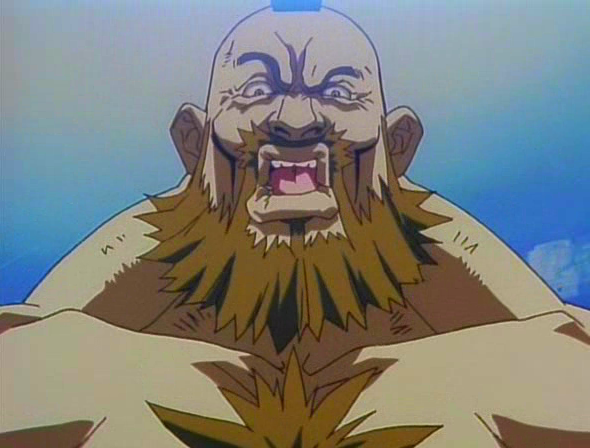 File:Zangief alpha movie.png