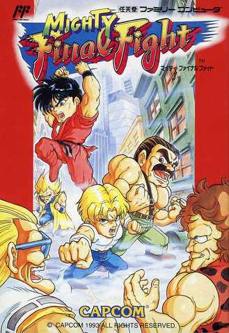 Archivo:MightyFFJapan-NES-cover.png