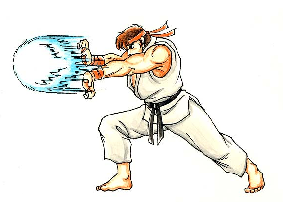 File:Ryu-hadoken-artwork.png