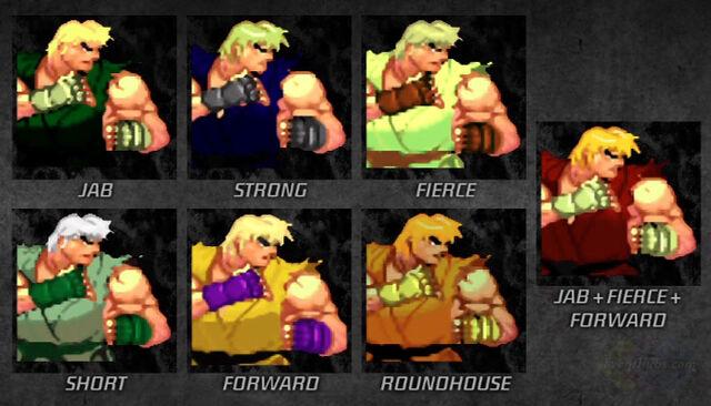 File:Ken color pack 2.jpg