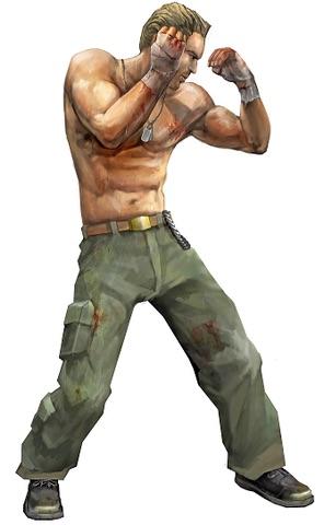 File:Kyle-fight-artwork.jpg