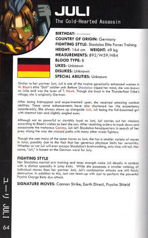 File:Udon SF WW Encyclo Juli Bio.JPG
