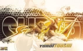 File:Yoroitoshi Wallpaper.jpg
