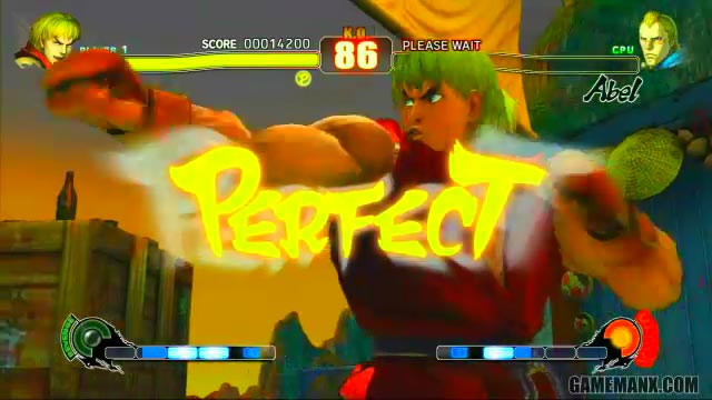File:Street-fighter-4-perfect-trick.jpg