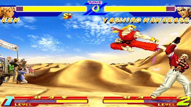 File:Capcom vs. SNK 2 Nairobi stage..jpg