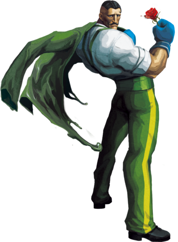 File:Dudley- SfxT.png