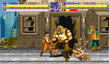 File:Ffight a1-1-.png