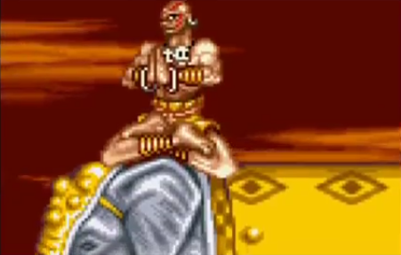 File:SF2DhalsimEnd.png