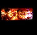 Thumbnail for version as of 00:20, September 25, 2012