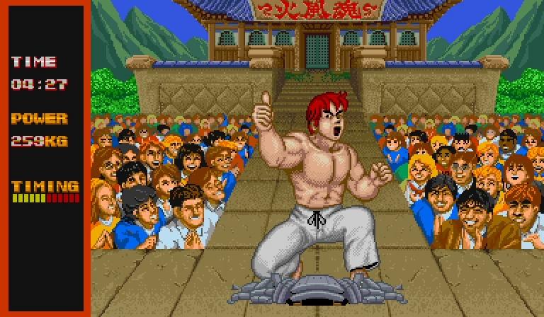 File:Ryu tile breaker bonus stage.jpg