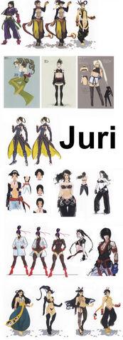 File:Juri costumes.jpg