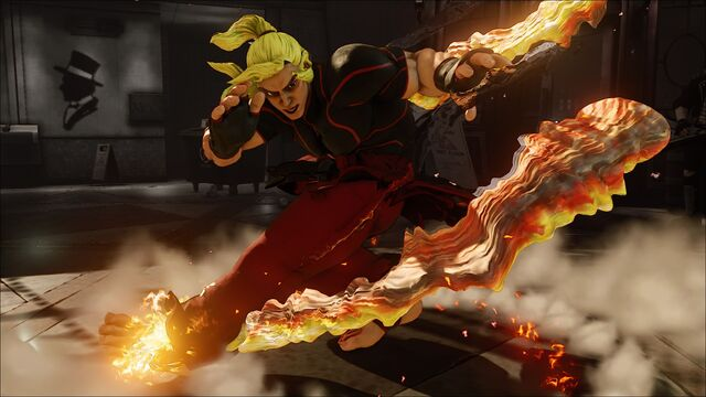 File:Sf5-ken-screenshot7.jpg