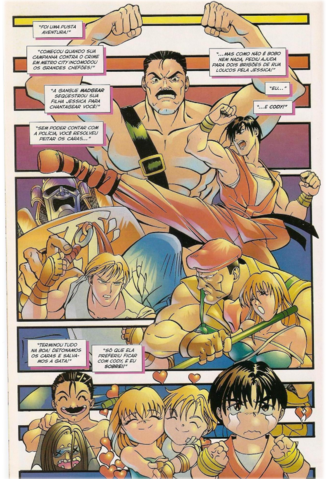 File:Final-Fight.png