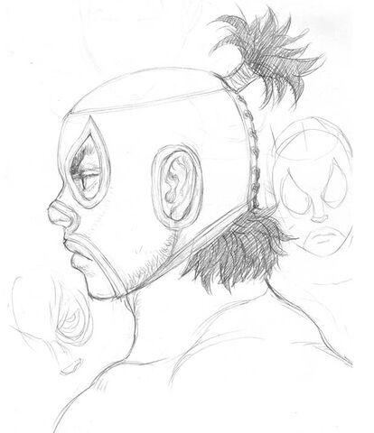 File:SFIV PC Concept Art El Fuerte 13.jpg
