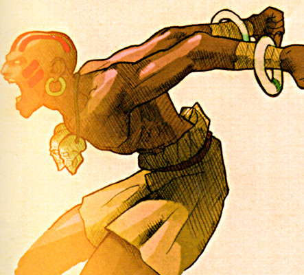 File:Dhalsim (MvC2 Hyper Combo).png