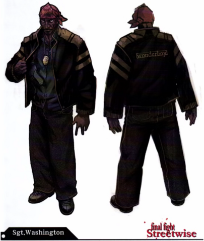 File:Sgt Sims ConceptTK.png