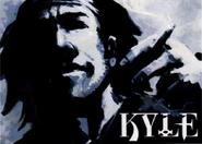 Kyle Concept Headshot