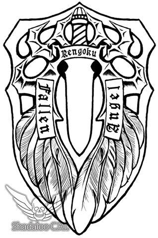 File:Rook Emblem.jpg