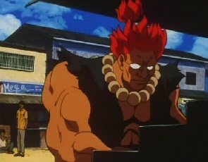 File:Akuma street fighter II V (5).jpg