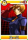 Capcom0128