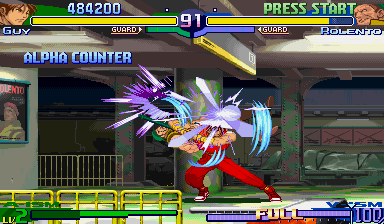 File:Alpha Counter 1.png