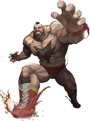 Archivo:SFXT-Street-Fighter-X-Tekken-Art-Zangief.jpg