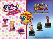 Jollibee-Kids-Meal-promocard-StreetFighterII-CombatAcademy
